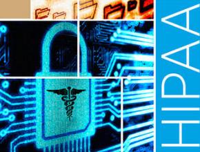 Kay Takeaways: OCR NIST Safeguarding HIPAA Summit