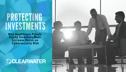 Private Equity Investments Clearwater (1)-1