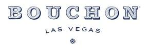 Bouchon Logo-2