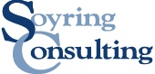 Soyring consulting