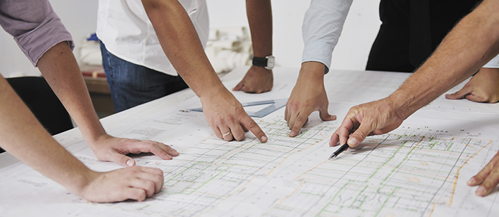 Soyring Consulting: Facility Planning