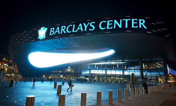 barclays center resized 600