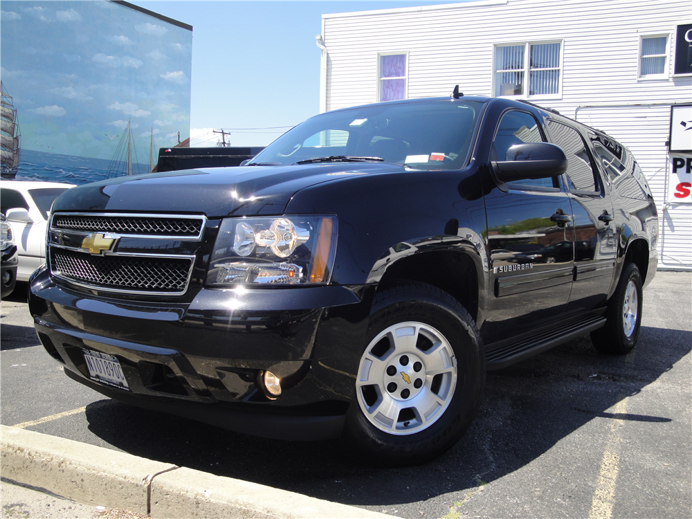 Car service from yonkers to laguardia airport airport for General motors jobs dallas tx