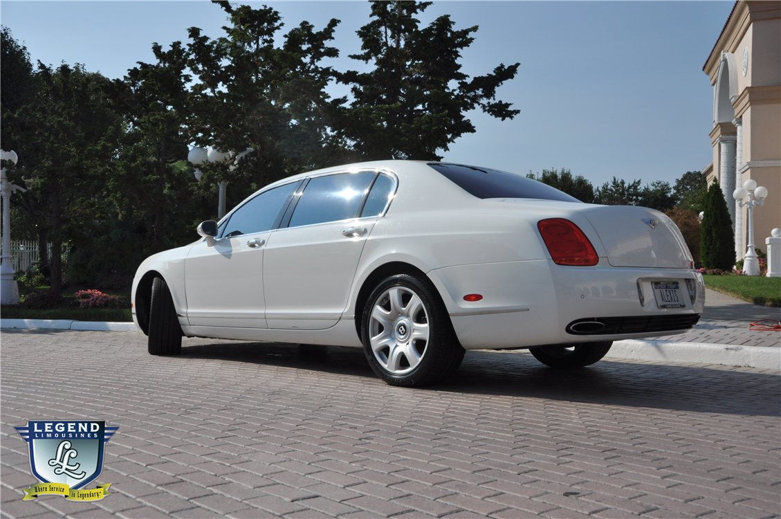 rental bentley cropped the continental limo limousine service chauffeured singapore st regis spur flying customised luxury
