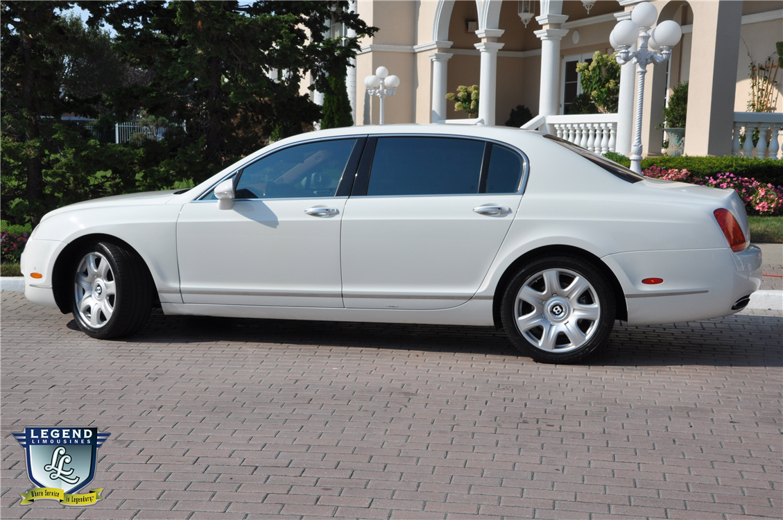 stretch rolls orleans baby limo bentley new limousine royce rental limos silver hire from