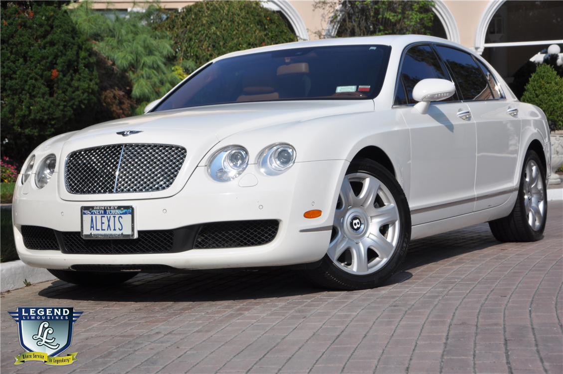 rental pink pin exterior pinterest limo bentley
