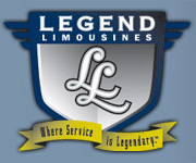 legend_limousines