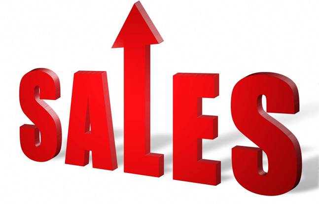The Laws of Sales