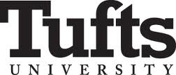 Tufts Entrepreneurship and Marketing