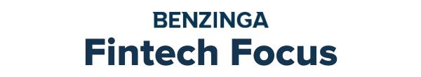 Fintech Focus For July 1, 2020