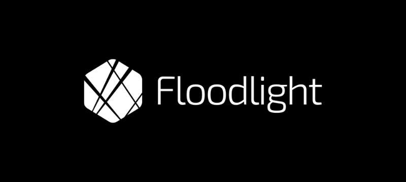 Floodlight Invest