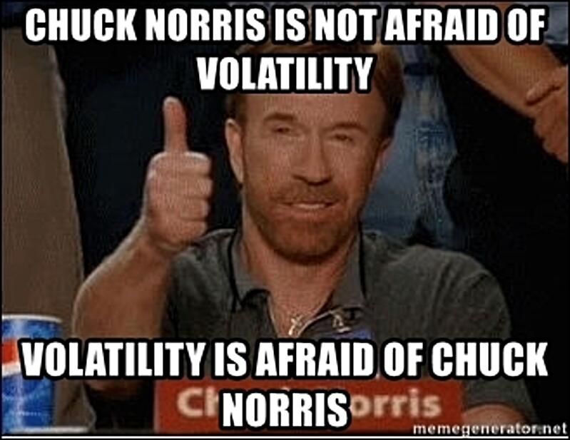 chuck-norris-is-not-afraid-of-volatility-volatility-is-afraid-of-chuck-norris