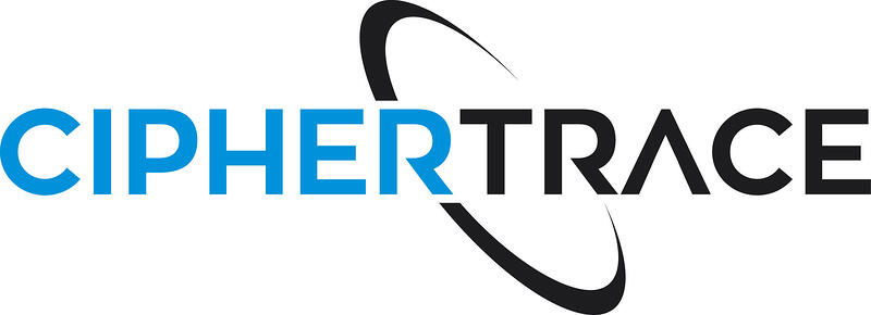ciphertrace-logo-awarded