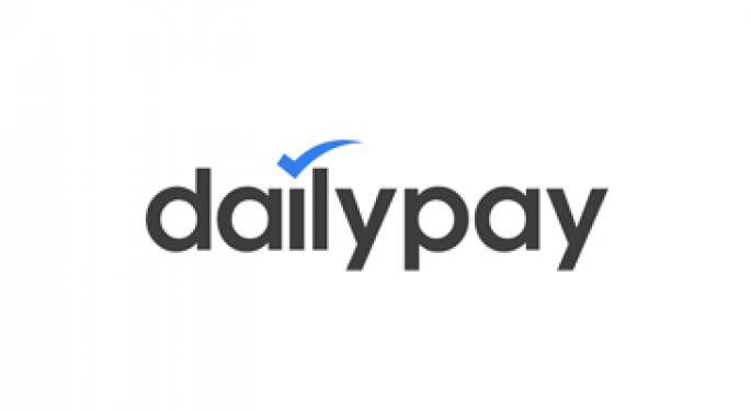 dailypay370x200
