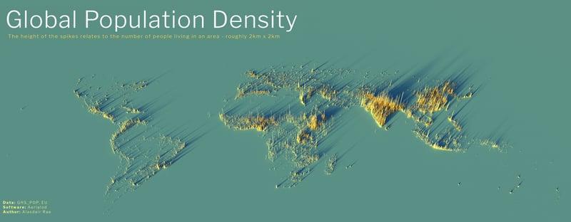 global-population-density-spikes-full