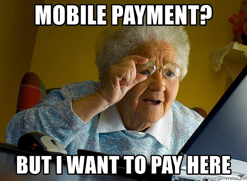 mobile-payment-but-i-want-to-pay-here