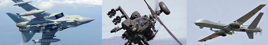 corwil-military.jpg
