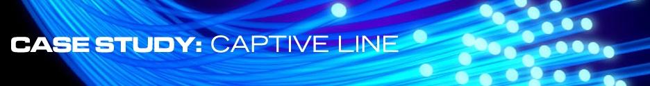 captive-line2.jpg