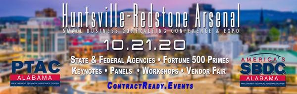 huntsville-conference
