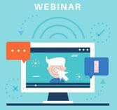 webinar-integra-technologies