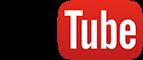 corwil-youtube