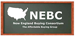New England Buying Consortium