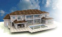 Brick NJ Custom Home Architect