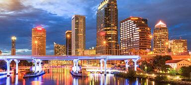 Tampa_downtown_district