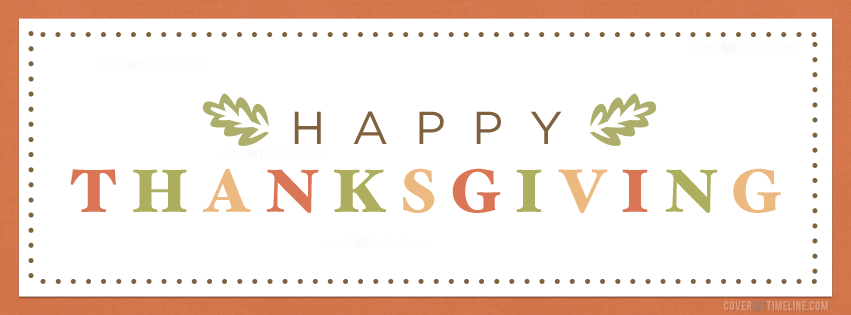 thanksgiving-happy-thanksgiving-colorful-facebook-timeline-cover