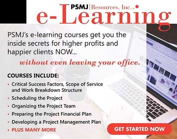 E-Learning Promo July 2017_Email-1.jpg