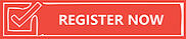 Register Now_Icon