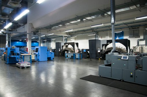 printing_for_less_outsourcing