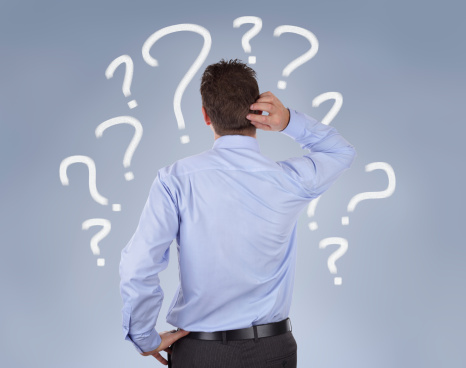 how_do_i_know_if_managed_print_services_is_right