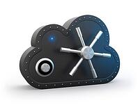 cloud_and_data_security