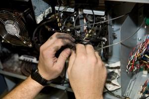 printer_repair_and_replacement