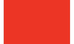 CS_logostacked_300x180