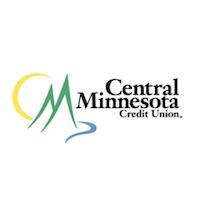 Case Study: Central Minnesota Credit Union