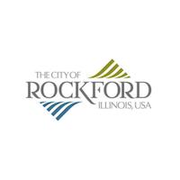 Case Study: City of Rockford
