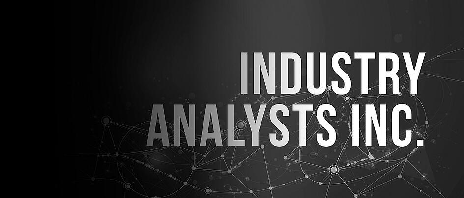Industry Analysts-1