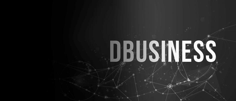 DBusiness-min