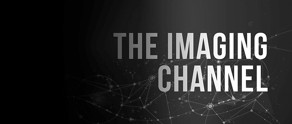 The Imaging Channel-min
