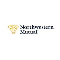 Case Study: Northwestern Mutual