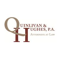 Case Study: Quinlivan & Hughes