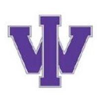 Case Study: Iowa Wesleyan University