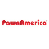 Case Study: Pawn America