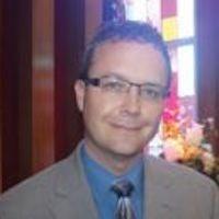 Case Study: Piedmont Park Church