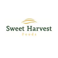 Case Study: Sweet Harvest Foods