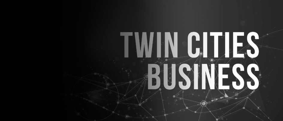 Twin Cities Business-1