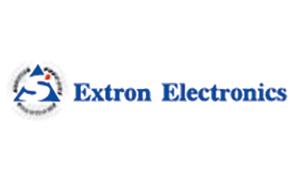 partner-extron-300x180