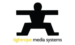 partner-tightrope-300x180